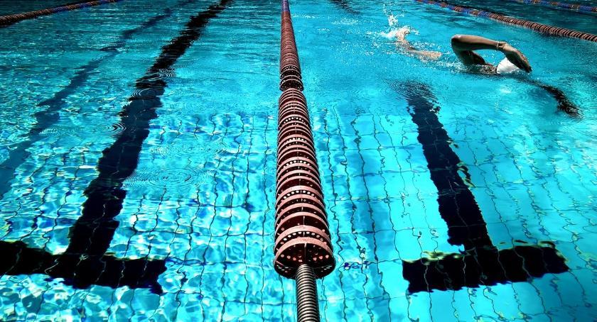 Odbędzie się XV. Turniej Pływacki Osób Niepełnosprawnych