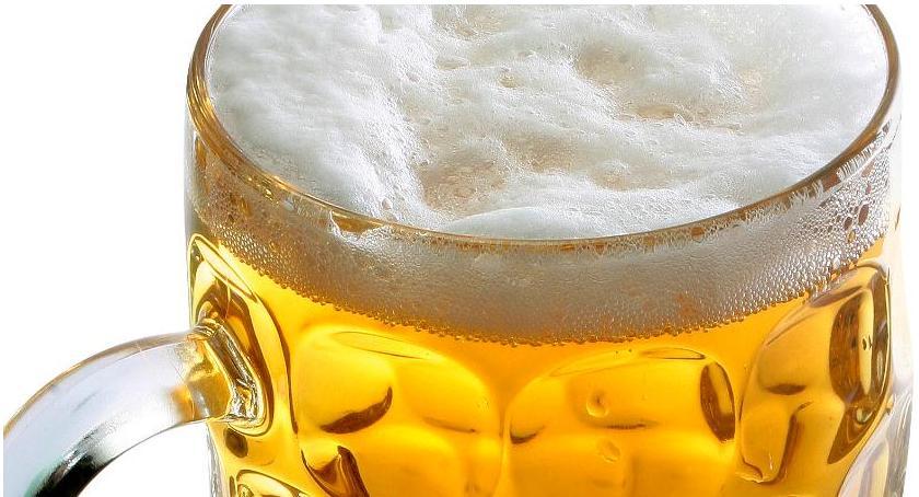 Sprzedaż alkoholu w Szczecinku. Radni ustalą duży limit