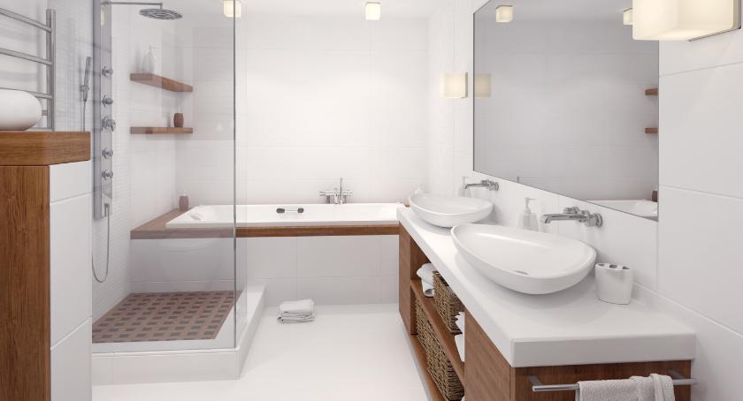 Porady, Armatura łazienkowa wybrać zadbać funkcjonalność design wnętrza - zdjęcie, fotografia