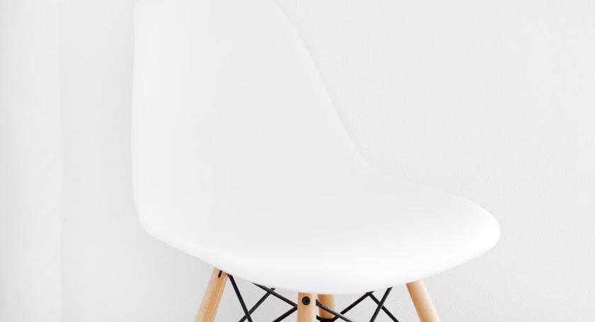 Porady, Designerskie krzesła przystępną cenę - zdjęcie, fotografia