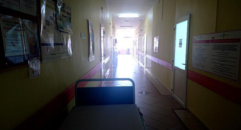 Nowi lekarze na ginekologii w Szczecinku. Dostaną mieszkania, a szpital pieniądze od powiatu