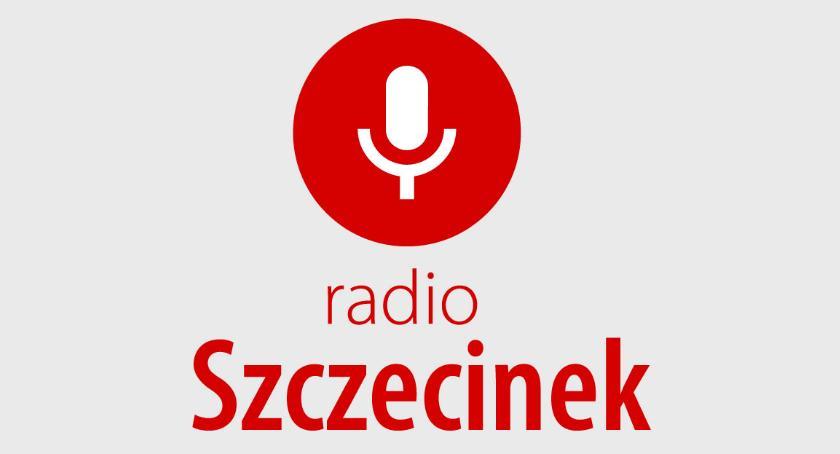 Radio Szczecinek, Radio Szczecinek dzień dobry! - zdjęcie, fotografia