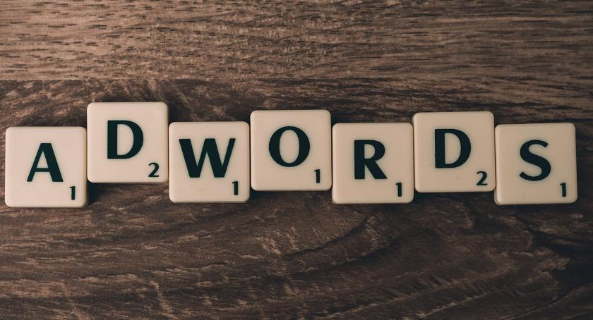 Porady, Czemu warto testować przekłada kampanię Adwords - zdjęcie, fotografia