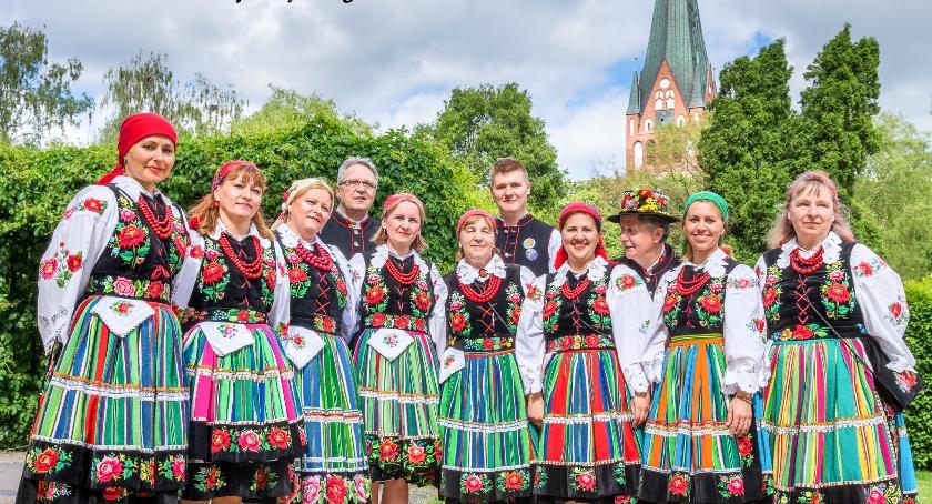 IV Szczecineckie Spotkanie z Folklorem!