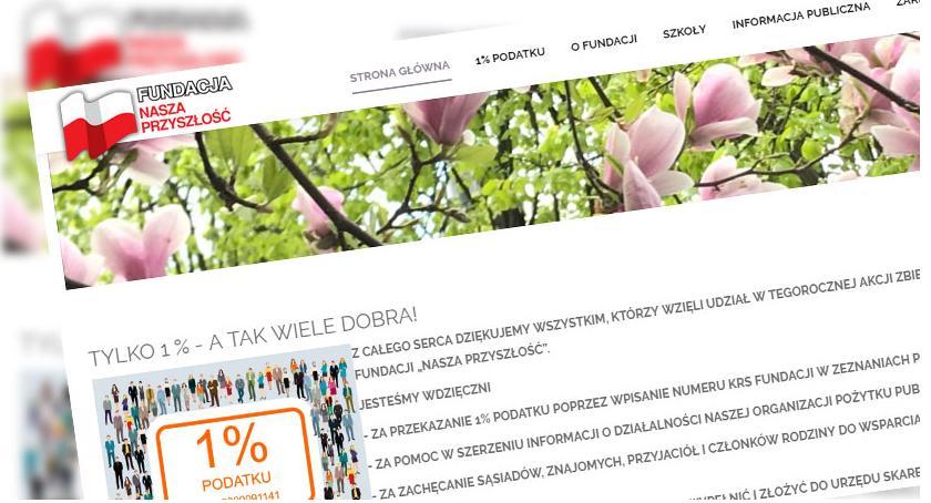 Czy władze w Szczecinku wspierają finansowo ojca Rydzyka?
