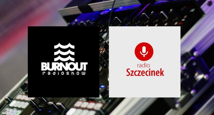 Nie ma dyskoteki w mieście? Jest w radiu Szczecinek! Jak co sobotę na żywo