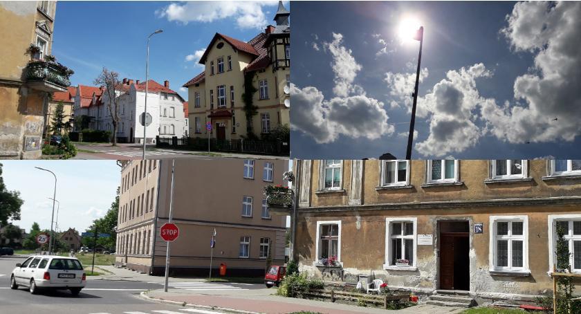 Skrzyżowanie Limanowskiego i Pileckiego. Mieszkańcy błagają o powrót monitoringu
