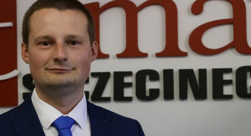 Przedszkola za złotówkę w Szczecinku. K. Berezowski: Nie nagłaśnialiśmy problemu, działaliśmy oddolnie
