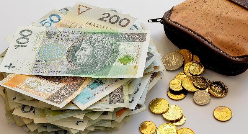 Porady, Pożyczki zadłużonych trzeba wiedzieć - zdjęcie, fotografia