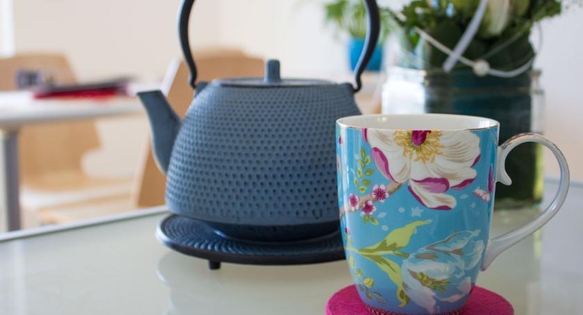 Porady, Kubek porcelanowy idealny prezent każdą okazje - zdjęcie, fotografia