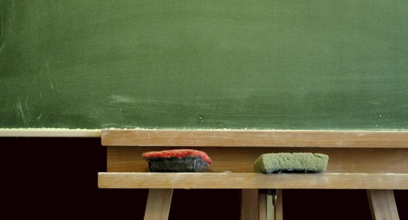 Zawody, które mają przyszłość wg uczniów ze Szczecinka. Które szkoły wybrali absolwenci?
