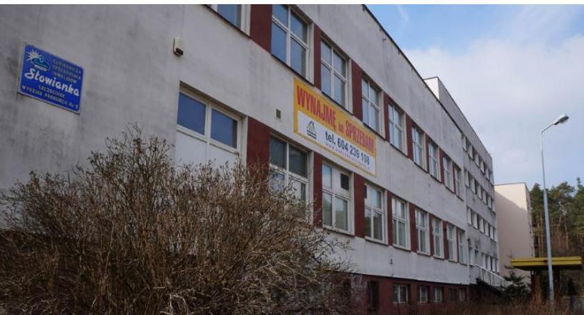Kiedy w Szczecinku powstaną nowe mieszkania socjalne? Ratusz ogłosił przetarg