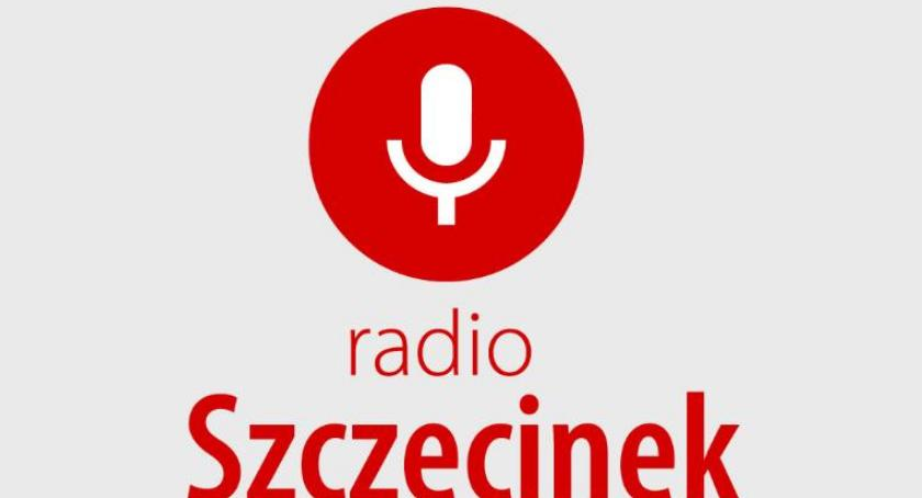 Radio Szczecinek, Przywitaj dzień Radiem Szczecinek! Poranna audycja - zdjęcie, fotografia