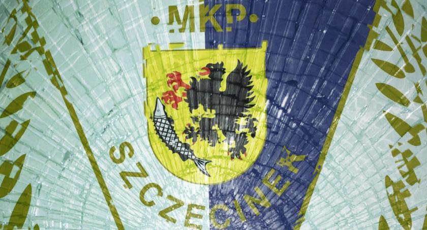 Dokąd zmierza MKP Szczecinek?