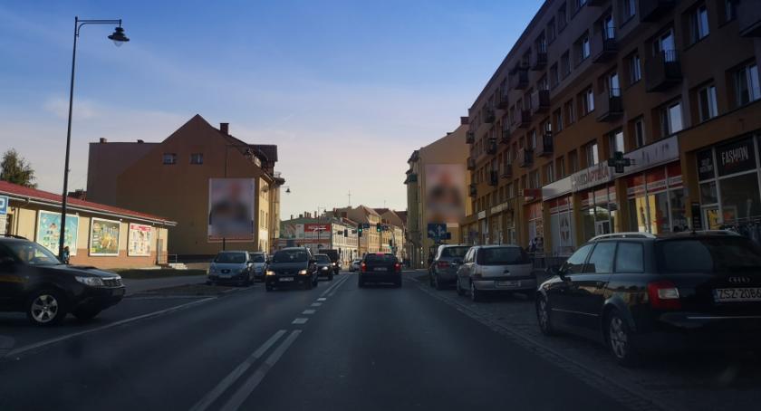 Małe miasto, duże rachunki. Wysokie opłaty i drogie usługi komunalne