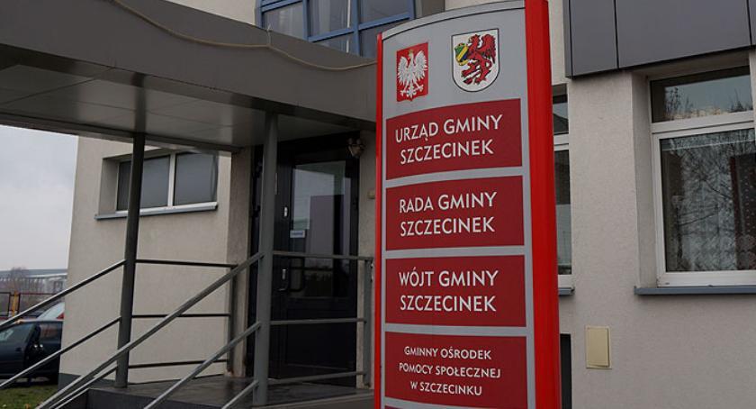 Rada Gminy Szczecinek: Już wszystko wiadomo