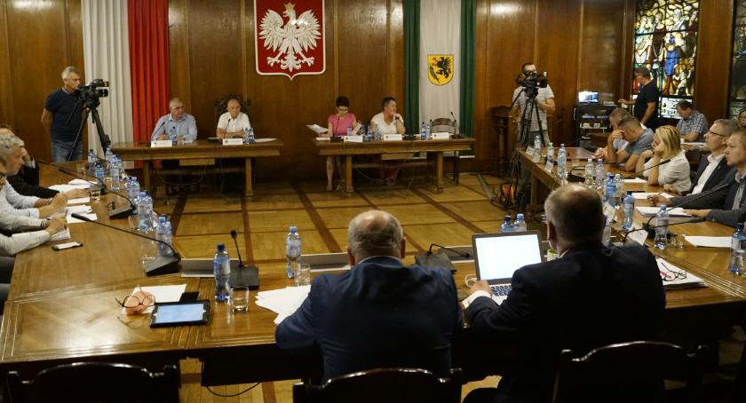 Jaka nowa Rada Miasta Szczecinek? Z pełną dominacją PO