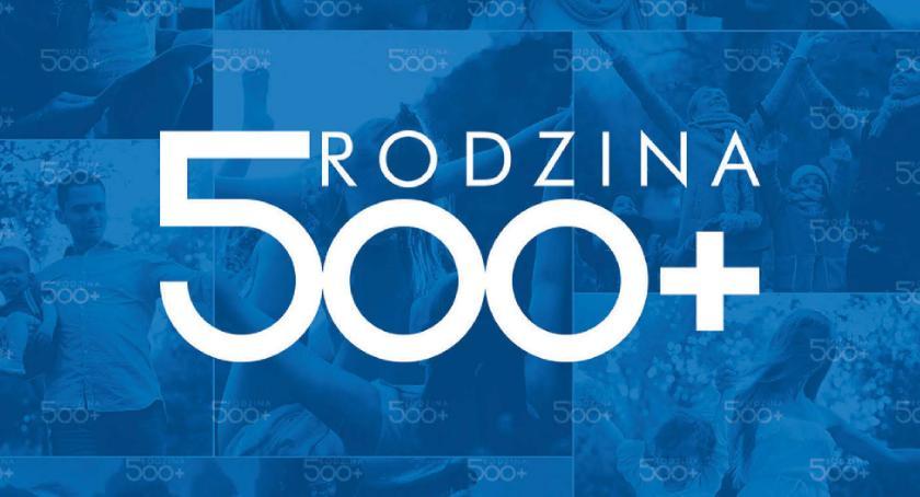 500 plus w Szczecinku z dużymi opóźnieniami. W MOPS Brakuje rąk do pracy