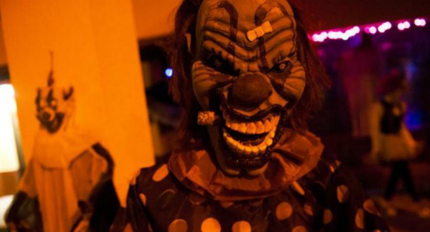 Anna Nowak: Dlaczego nie obchodzę Halloween