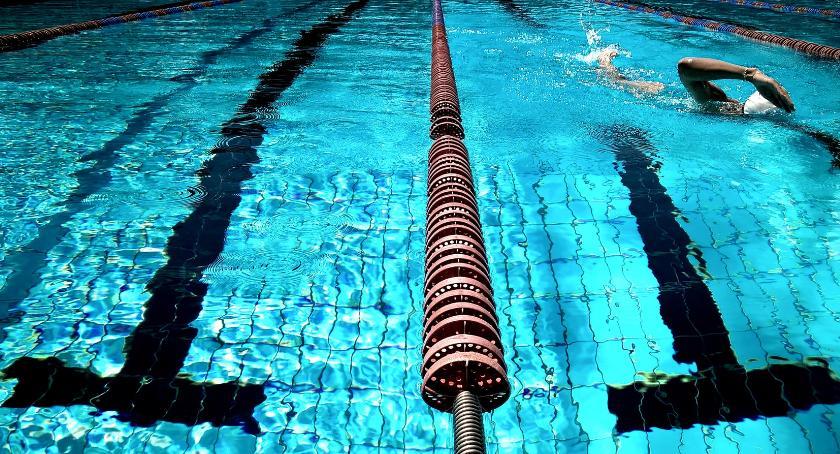 Temur Bałakari zdobył cztery złote medale