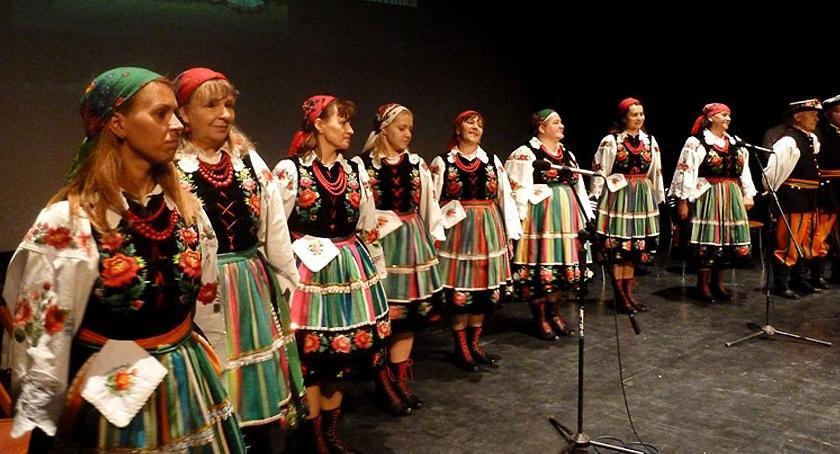 Imprezy, Zespół Swojacy świętuje jubileusz wspólnego grania śpiewania! - zdjęcie, fotografia