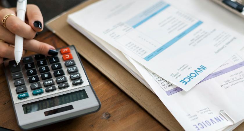 Porady, Płynność finansowa przedsiębiorstwa poprawić - zdjęcie, fotografia