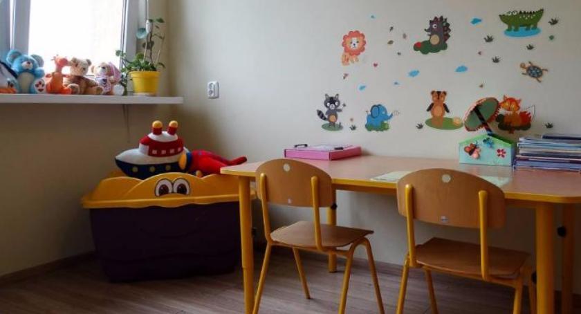 Aktualności, Mieszkania treningowe wychowanków rodzin zastępczych - zdjęcie, fotografia
