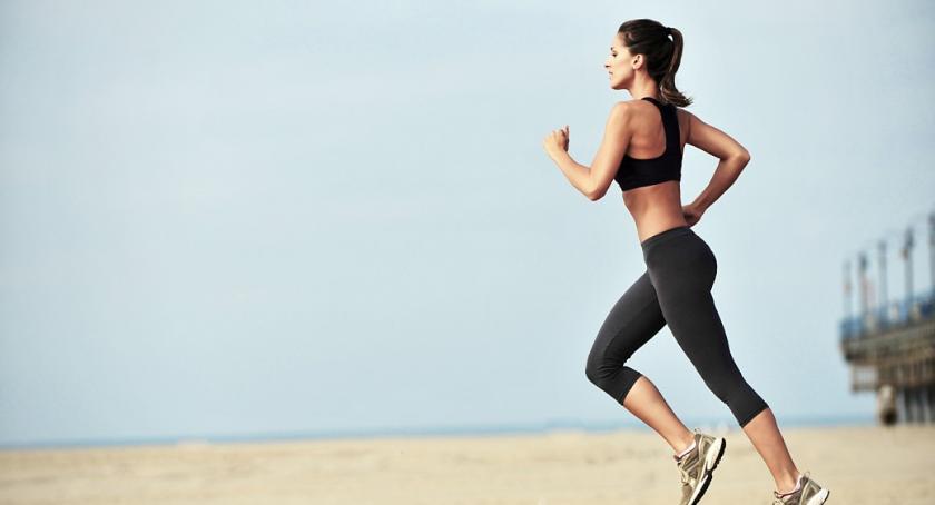 W Szczecinku odbędzie się pierwszy bieg przeznaczony wyłącznie dla kobiet