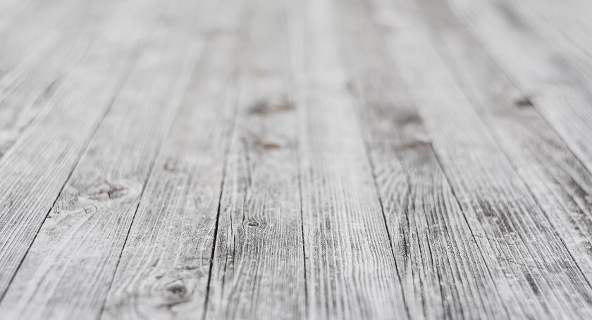 Porady, ogrzewanie podłogowe bezpieczne - zdjęcie, fotografia