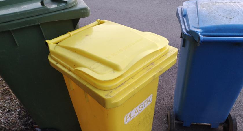 Rachunki za śmieci ostro w górę. Nawet o kilkanaście złotych na głowę