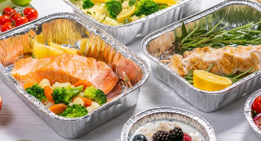 Porady, Tańsze jedzenie kilka minut Skorzystaj kuponów rabatowych - zdjęcie, fotografia