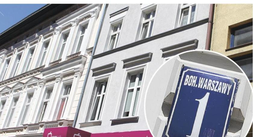 Lokator eksmitowany, na mieszkanie potrzeba pieniędzy