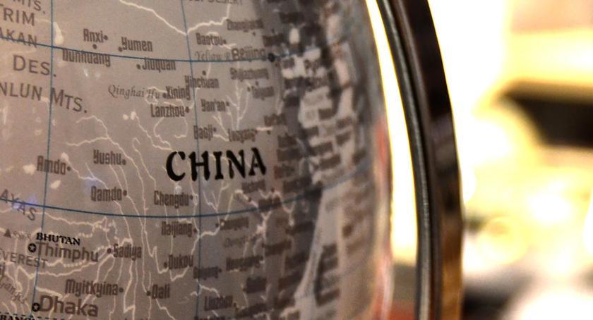 Chińscy inwestorzy w gminie Szczecinek! Obejrzeli miejsca na swoje zakłady