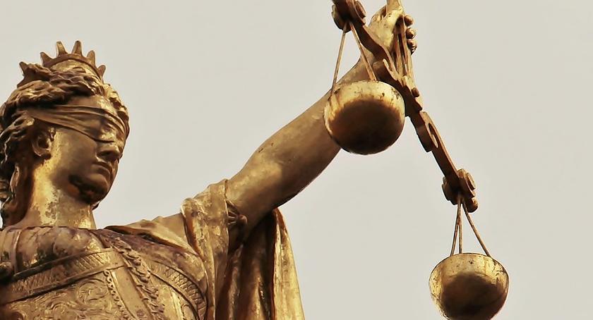 Sędziowie zarabiają i mają dużo kredytów. Majątki szczecineckich sędziów