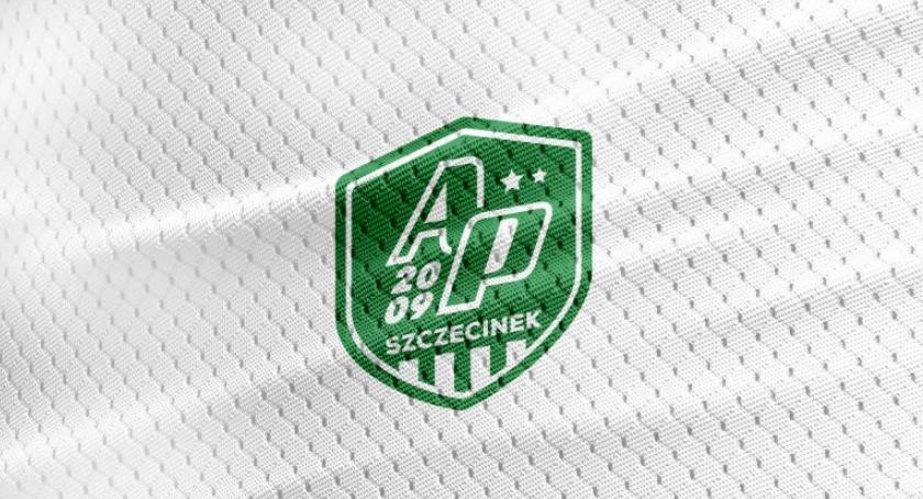 Akademia Piłkarska Szczecinek w programie certyfikacji PZPN
