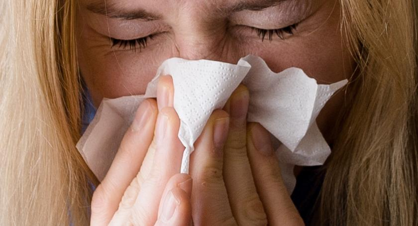 Świńska grypa atakuje w zachodniopomorskim. W Szczecinku ognisko udało się wygasić