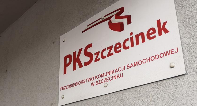 Kierowcy w PKS znowu będą strajkować. W poniedziałek przez kilka godzin nie wyjadą autobusy