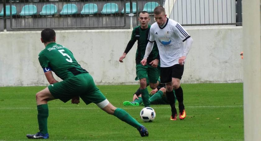 MKP Szczecinek zaczyna wiosnę meczem w Pucharze Polski
