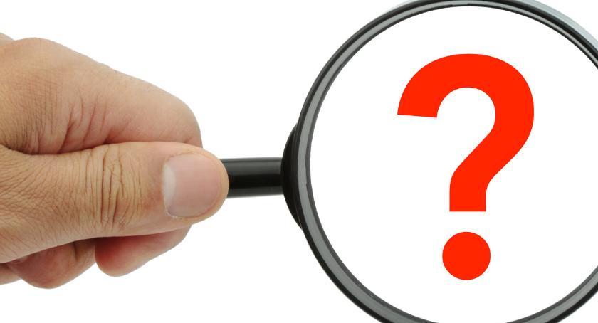 Porady, ojczym prawo informacji ocenach pasierba - zdjęcie, fotografia