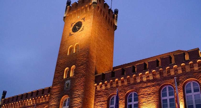 Budżet obywatelski w Szczecinku zupełnie bez konkretów