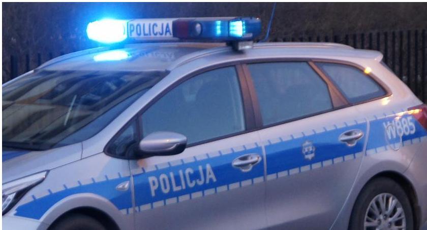 Wielka kontrola trzeźwości kierowców w Szczecinku