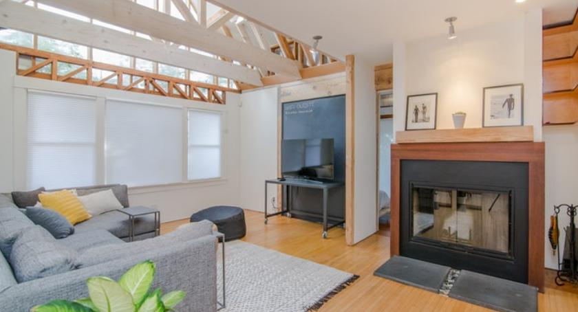 Porady, należy przemyśleć zanim weźmie kredyt mieszkanie - zdjęcie, fotografia