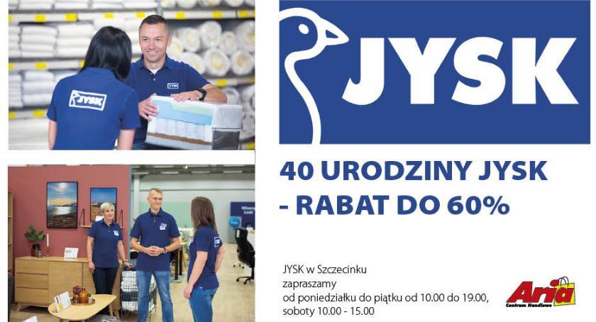 Promocje, Szczecinku serdecznie zaprasza! Rabaty - zdjęcie, fotografia