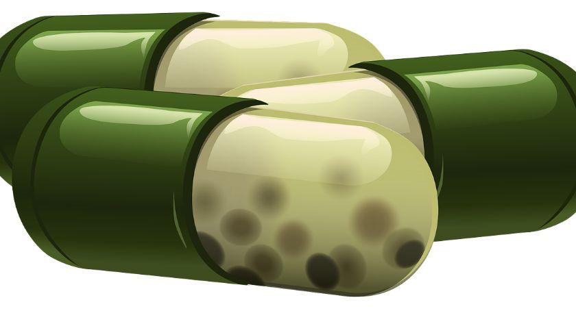Porady, Znaczenie aminokwasów diecie sportowca - zdjęcie, fotografia