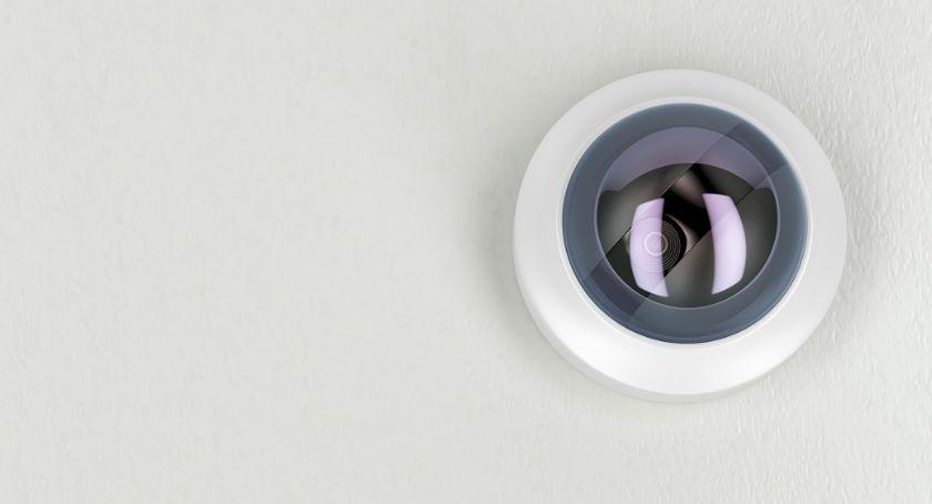 Porady, Wideorejestratory zastosowanie Dlaczego warto posiadać takie urządzenia - zdjęcie, fotografia