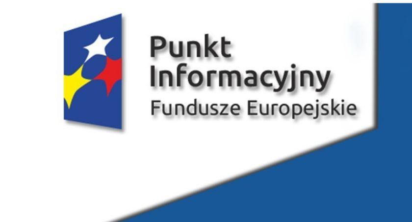 Porady, Fundusze Europejskie termomodernizację odnawialne źródła energii Zaproszenie - zdjęcie, fotografia