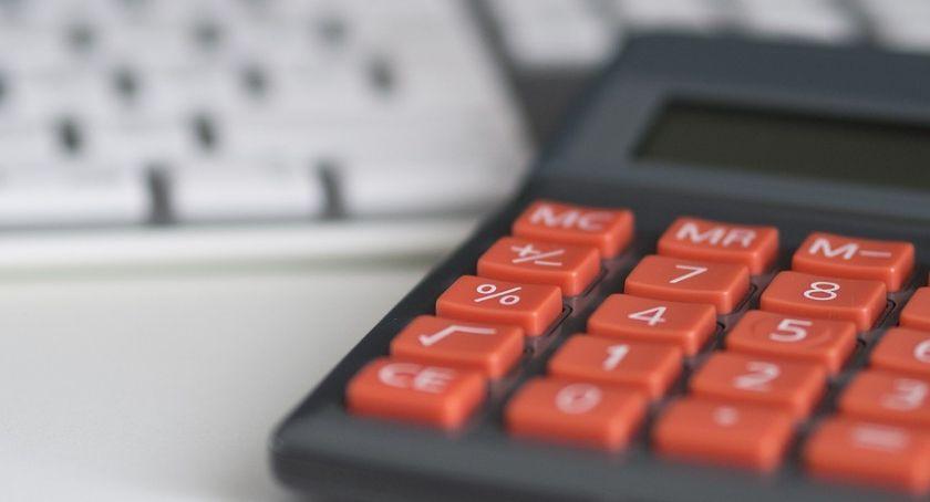 Porady, Jednoosobowa działalność gospodarcza współpraca biurem rachunkowym samodzielna księgowość - zdjęcie, fotografia