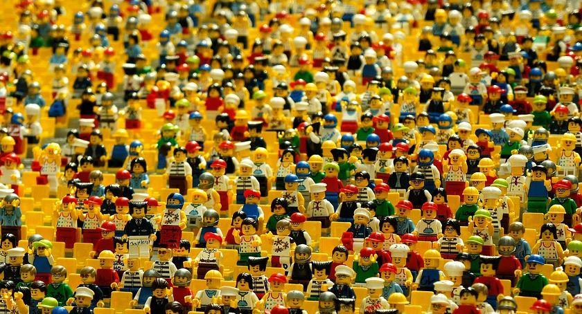 Porady, Badanie zabawek bezpieczeństwo dzieci - zdjęcie, fotografia