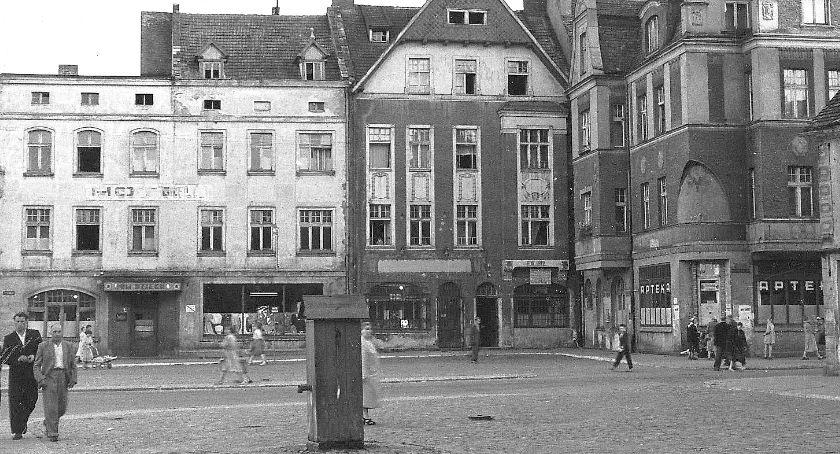 Historia bez retuszu. Co się działo w Szczecinku i jego okolicach w 1945 roku?