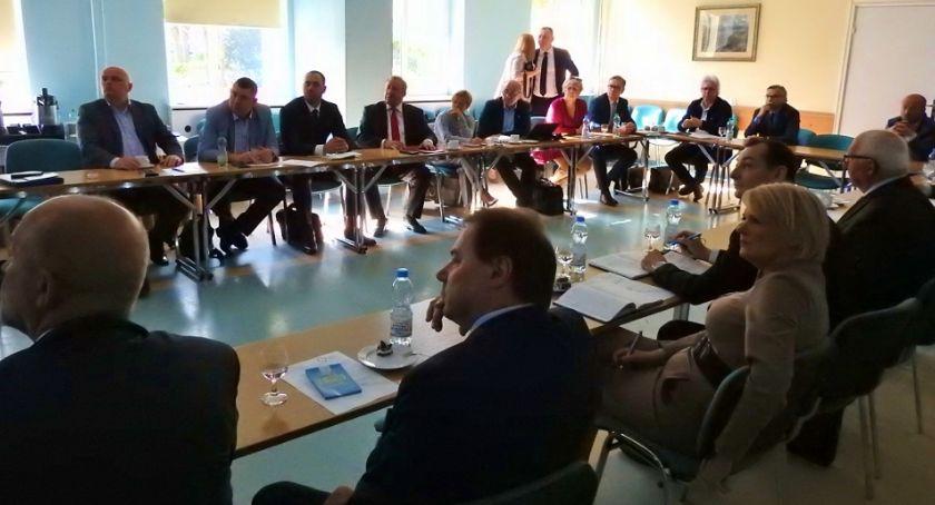 Konwent Powiatów Województwa Zachodniopomorskiego